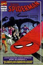 Classic Spiderman Vol.1 nº 13