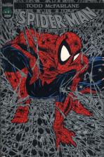Todd McFarlane Spider-Man Vol.1 nº 1