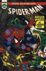 Todd McFarlane Spider-Man Vol.1 nº 2
