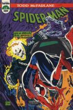 Todd McFarlane Spider-Man Vol.1 nº 4