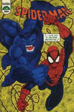 Todd McFarlane Spider-Man Vol.1 nº 8