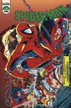 Todd McFarlane Spider-Man Vol.1 nº 9