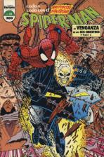 Todd McFarlane Spider-Man Vol.1 nº 10