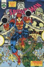 Todd McFarlane Spider-Man Vol.1 nº 11