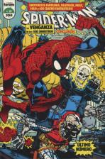 Todd McFarlane Spider-Man Vol.1 nº 12