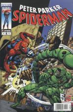 Peter Parker: Spiderman Vol.1 nº 6