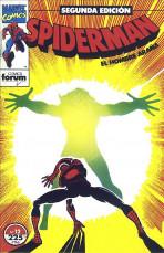 Spiderman Vol.1 (2ª Edicion) nº 12