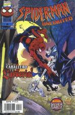 Spider-man Unlimited Vol.1 nº 6