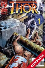 Thor Vol.2 - Completa -