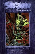 Spawn: La Caza