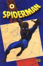 Spiderman Vol.1 nº 0