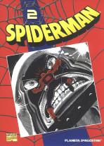 Spiderman Vol.1 nº 2
