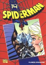 Spiderman Vol.1 nº 14