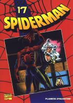 Spiderman Vol.1 nº 17