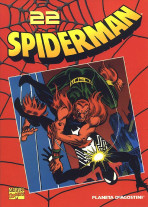 Spiderman Vol.1 nº 22