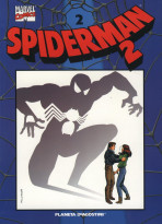 Spiderman Vol.2 nº 2