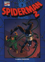 Spiderman Vol.2 nº 7