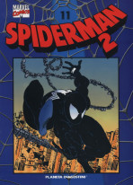 Spiderman Vol.2 nº 11