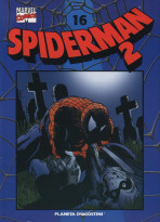 Spiderman Vol.2 nº 16