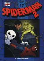 Spiderman Vol.2 nº 17