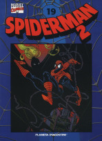 Spiderman Vol.2 nº 19