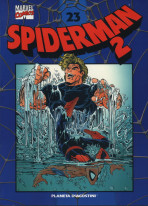 Spiderman Vol.2 nº 23