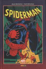Best of Marvel Essentials. Spiderman de Todd Mcfarlane Vol.1 nº 2