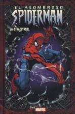 Best of Marvel. El Asombroso Spiderman de Straczynski Vol.1 nº 1