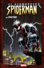 Best of Marvel. El Asombroso Spiderman de Straczynski Vol.1 nº 2