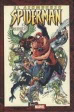 Best of Marvel. El Asombroso Spiderman de Straczynski Vol.1 nº 4