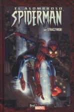 Best of Marvel. El Asombroso Spiderman de Straczynski Vol.1 nº 5