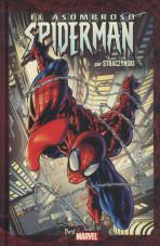 Best of Marvel. El Asombroso Spiderman de Straczynski Vol.1 nº 6