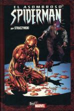 Best of Marvel. El Asombroso Spiderman de Straczynski Vol.1 nº 7