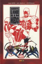 Best of Marvel Essentials. Daredevil - El Hombre sin miedo