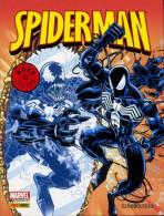 Best Sellers: Spiderman