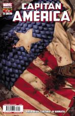 Capitán América Vol.7 nº 26 (2ª Edición)