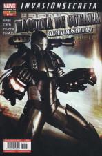 Máquina de Guerra: Arma de S.H.I.E.L.D. Vol.1 nº 17