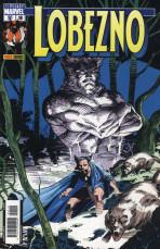 Lobezno Classic Vol.1 nº 10