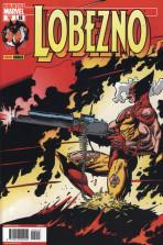 Lobezno Classic Vol.1 nº 13