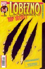 Lobezno Classic Vol.1 nº 18