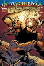 Los Nuevos Vengadores Vol.2 nº 2