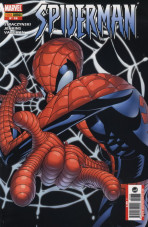 Spiderman Vol.1 nº 38