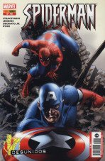 Spiderman Vol.1 nº 40