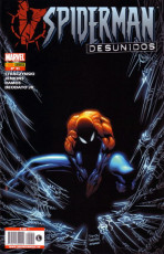 Spiderman Vol.1 nº 41