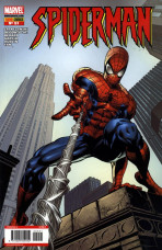 Spiderman Vol.1 nº 51