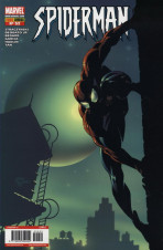 Spiderman Vol.1 nº 52