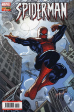 Spiderman Vol.1 nº 54