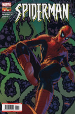 Spiderman Vol.1 nº 55