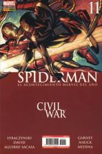 Spiderman Vol.2 nº 11