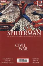 Spiderman Vol.2 nº 12